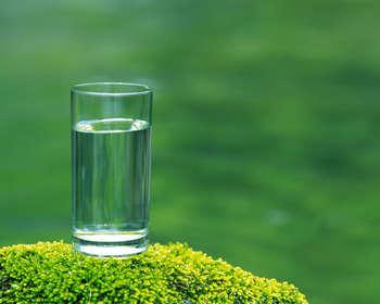 Сколько литров воды нужно выпивать в сутки - новые результаты исследований