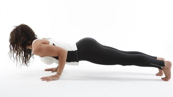 фитнес питание для женщин похудение